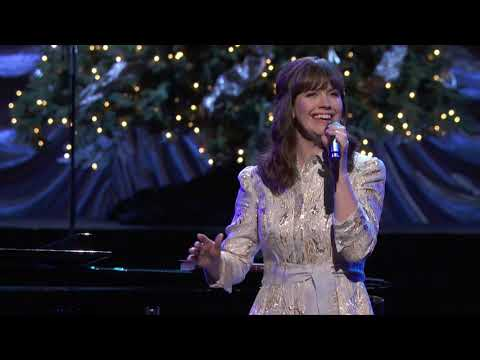 In the Bleak Midwinter - Keith & Kristyn Getty