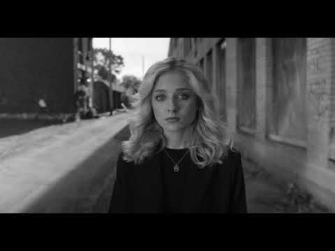 Jackie Evancho - River (Official Video)
