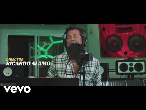 Carlos Vives - Tres Perlas