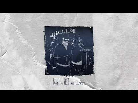 Kodak Black - Make A Hit (feat. Lil Yachty) [Official Audio]
