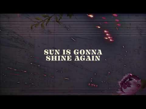 Shine Again (Official Lyric Video) | Ginny Owens