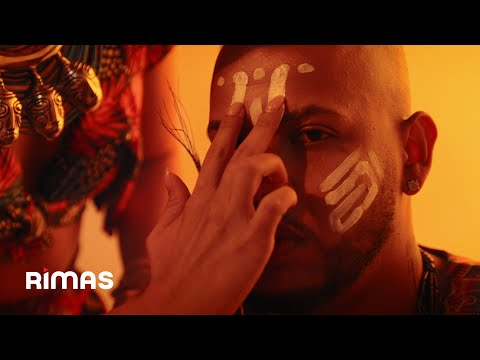 Rafa Pabön - Como Tú (Video Oficial)