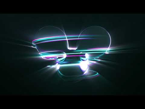 deadmau5 & Kiesza - Bridged By A Lightwave (Original Mix)