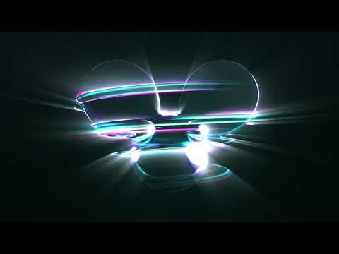 deadmau5 & Kiesza - Bridged By A Lightwave (Alternative Mix)