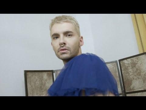 Tokio Hotel - Behind the Video: Durch den Monsun | Monsoon 2020