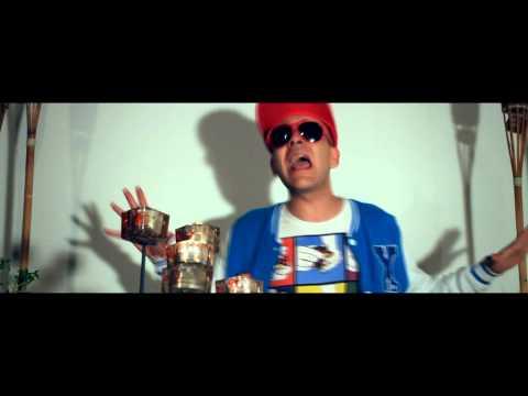 Jhota Boy Color - Vuelve (Official Video)