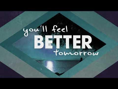 Matt Simons - Better Tomorrow (acoustic)