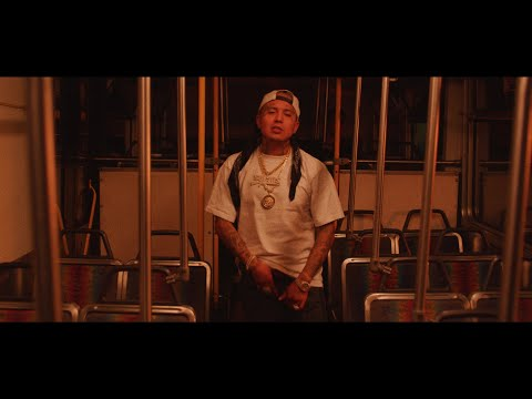 King Lil G - Unemployed (Official Music Video)