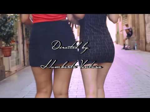 Ms Nina x Lola Montesa - Un porno prod AC3💖
