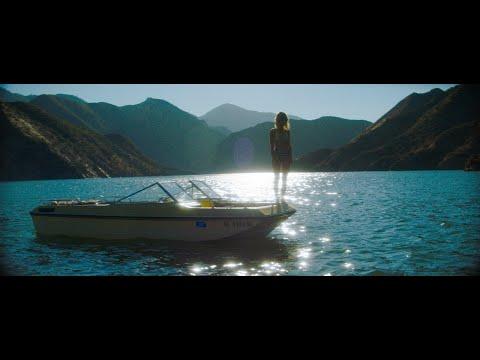 Amy Allen - Heaven (Official Music Video)