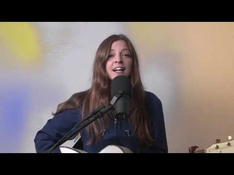RE:Surface Live Music with Jade Bird and Microsoft Surface