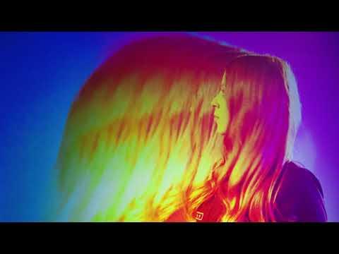 Jade Bird - Uh Huh (Acoustic)