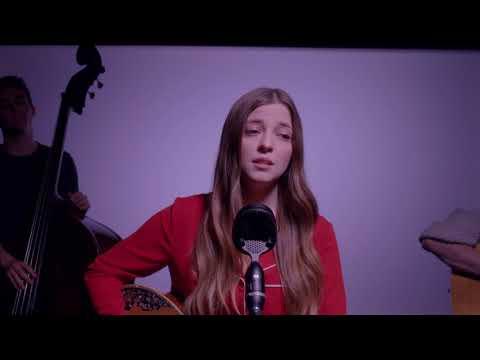 Jade Bird - One Day I'll Fly Away (Randy Crawford Cover)