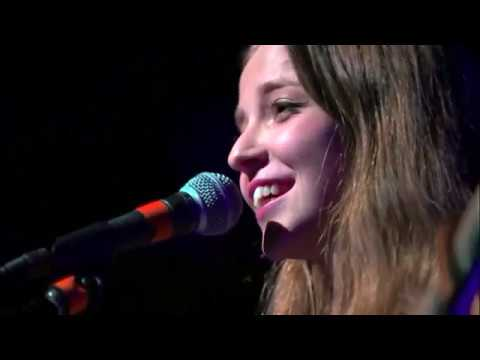 "Jade Bird - ""Lottery"" 