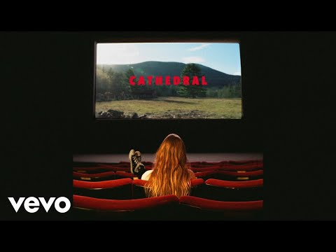 Jade Bird - Cathedral (Acoustic)