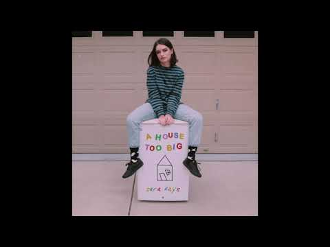 Waste My Time - Sara Kays (Official Audio)