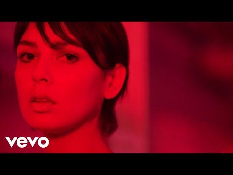 NUUXS - Patient (Official Video) ft. Zac Pajak