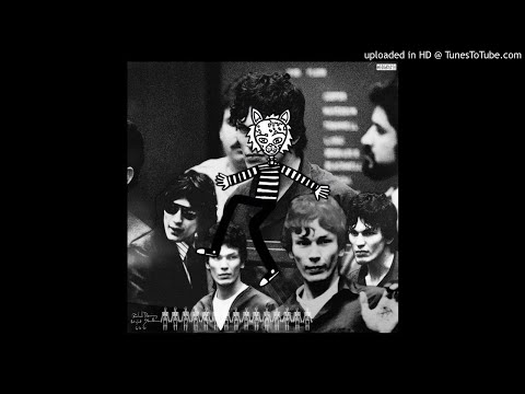 rejectedreyna - NIGHT-PROWLER [prod. KILLHOODIE]