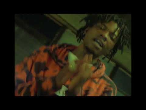 Sleepy Rose - Da Real 1 (Official Music Video)