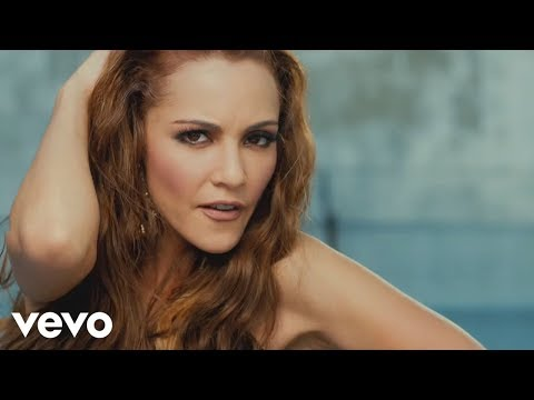 Sharlene Taule - Aqui Nadie Toca ft. Mozart La Para (Official Video)
