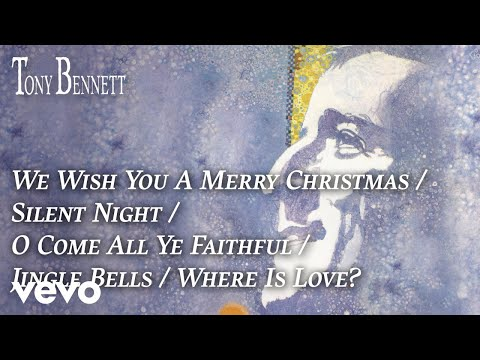 We Wish You A Merry Christmas / Silent Night, Holy Night / O Come All Ye Faithful / Jin...