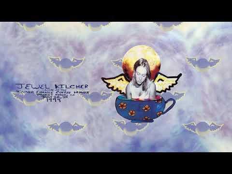 Jewel - Angel Standing By (Live)