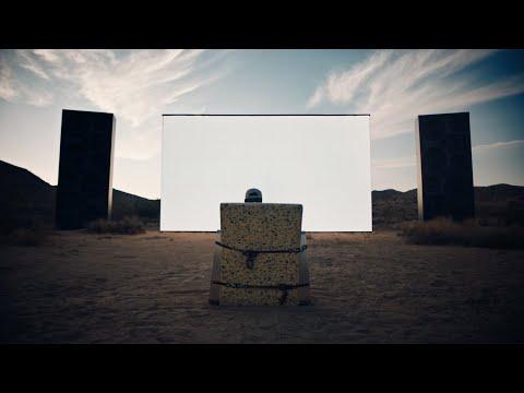 A Travis Scott + Cactus Jack Experience - PS5: Unboxing Reimagined