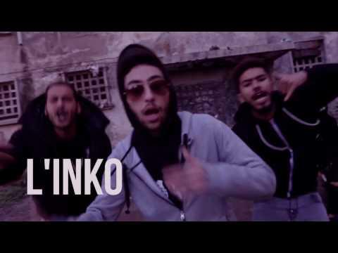 A6 Gang ft 7Liwa - Alif6 (Street Clip) DIRECTED 7LIWA #Reply3