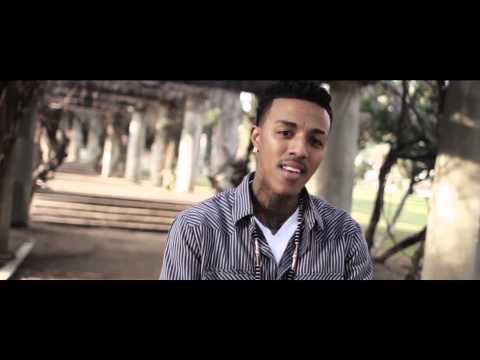 Kp Valentine (Official Music Video)