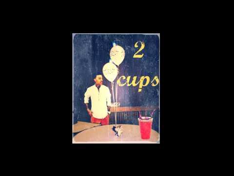 Kp 2cups