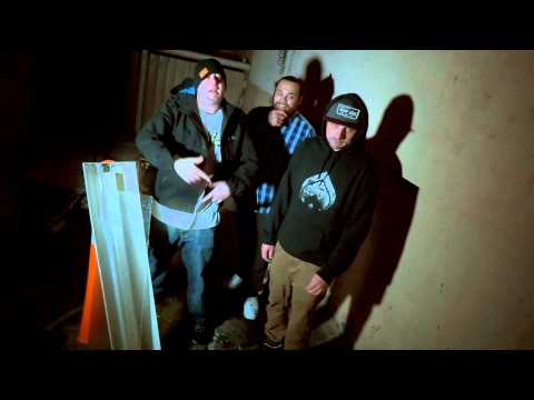 Hyjak - 'Soviet Funk'