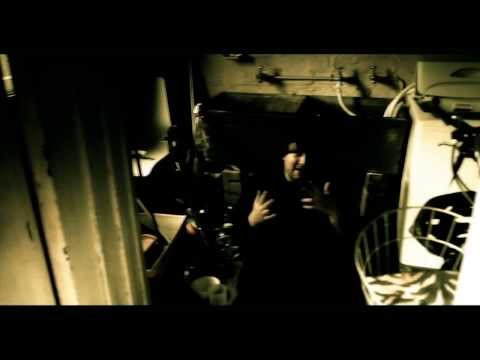 Hyjak -Under the bridge promo