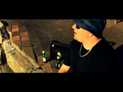 Hyjak - Paid The Price (Promo)