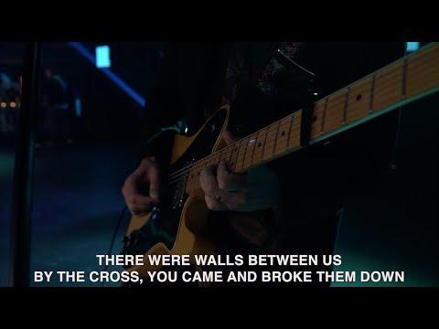 NLC Worship - Your Love Awakens Me