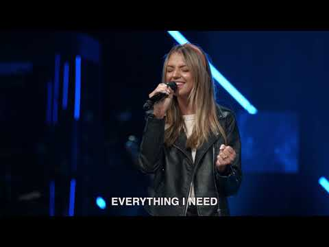 NLC Worship - Christ Is Enough