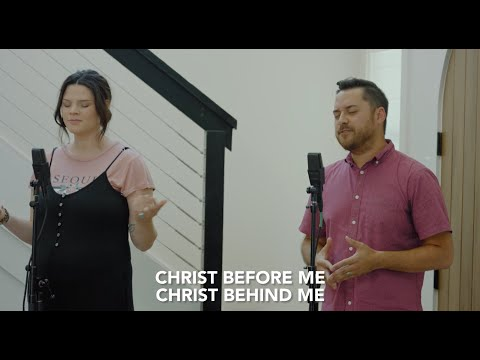 NLC Worship - Jesus I Need You