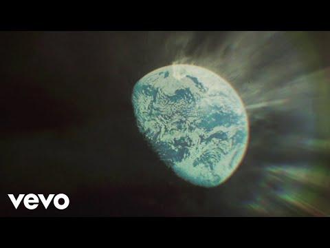 Annie Lennox - Dido's Lament