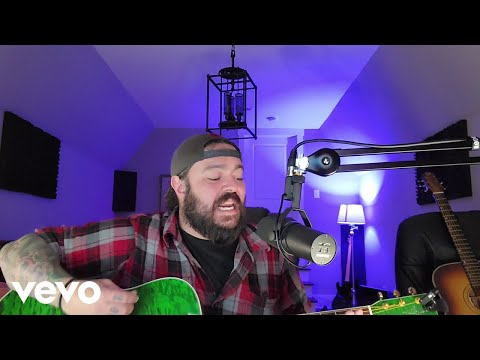 Seether - Remedy (Full Band Acoustic)