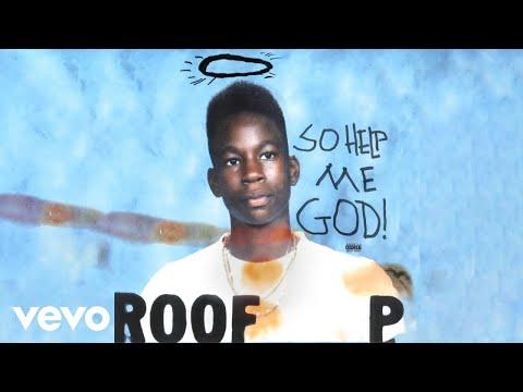 2 Chainz - Southside Hov (Audio)