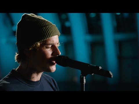 Dan + Shay, Justin Bieber - 10,000 Hours (CMA Awards 2020)