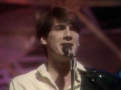 To Cut A Long Story Short (Top of the Pops 13/11/80)
