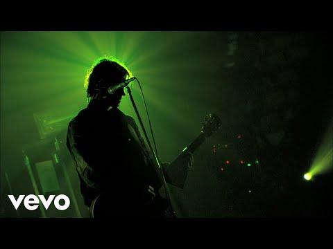 Our Lady Peace - Are You Sad (Live 2003)