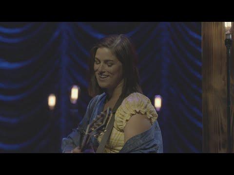 Cassadee Pope - Hoodie (Official Music Video)