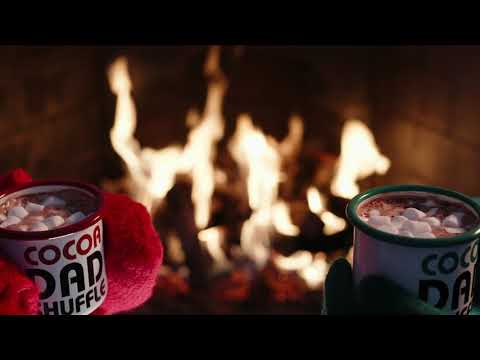 Ben Rector - This Christmas