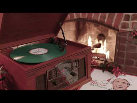 Ben Rector - Have Yourself a Merry Little Christmas