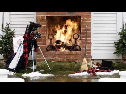 Ben Rector - Frosty the Snowman