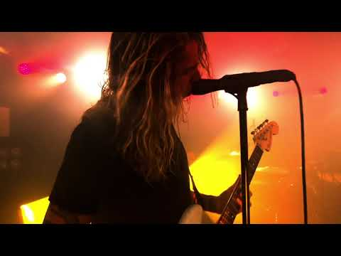 Underoath - Emergency Broadcast: The End is Near (Live from The Observatory)
