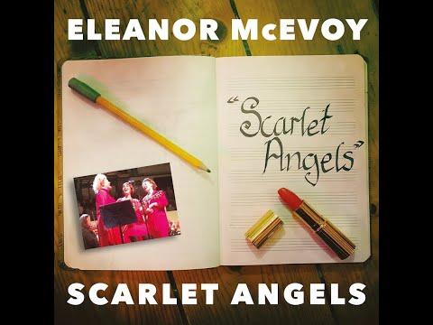 Scarlet Angels