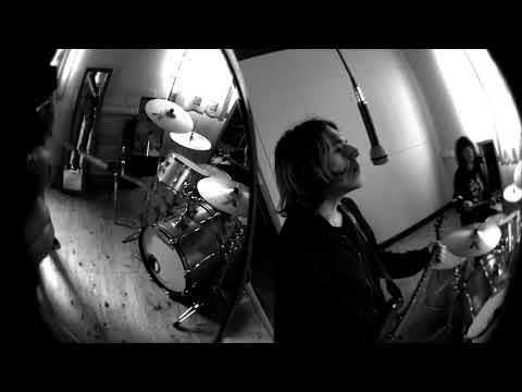 The Wytches - Three Mile Ditch (Official Video)