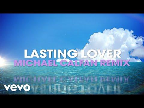 Sigala, James Arthur - Lasting Lover (Michael Calfan Remix) [Audio]